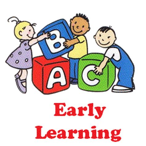 Business plan daycare pdf